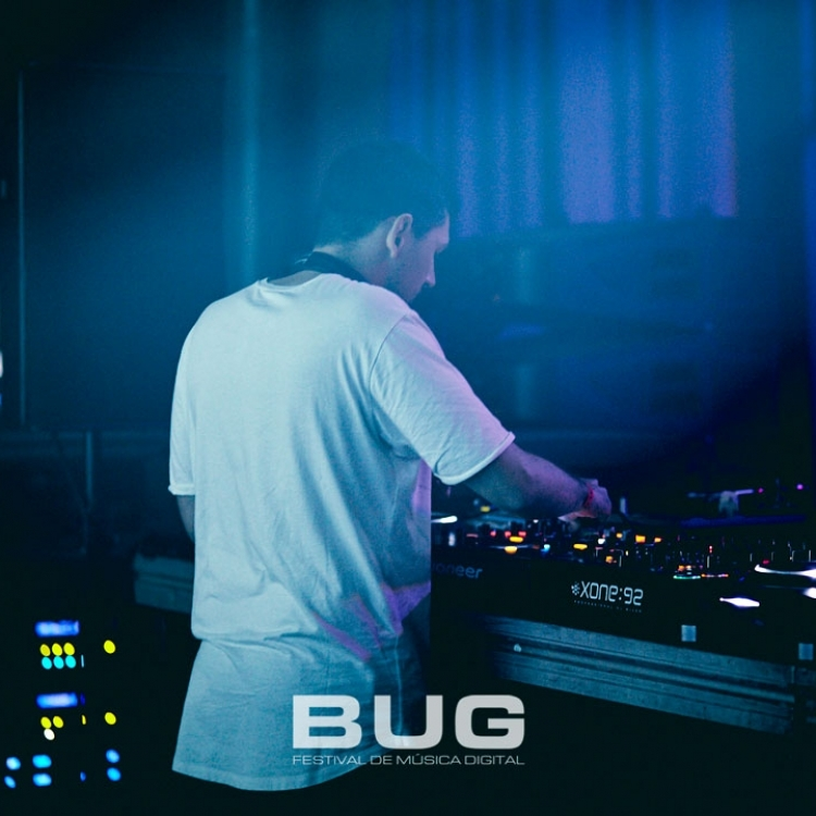 BUG2019_001