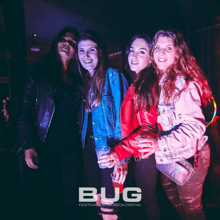 BUG2019_038
