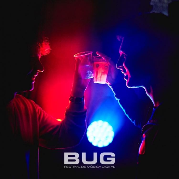 BUG2019_088